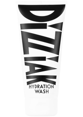 DIZZIAK - Hydration Wash - SHAMPOO