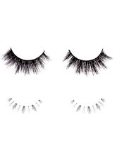 LILLY LASHES - Kim Zociak-Biermann Tops & Bottoms 3D Mink Lashes - FALSCHE WIMPERN & WIMPERNKLEBER