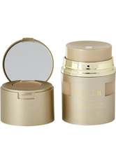 Stila Stay All Day® Foundation & Concealer 30ml 01 Bare (Fair, Cool)