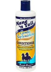 MANE N TAIL - Mane 'n Tail Gentle Replenishing Conditioner 355 ml - Conditioner & Kur
