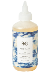 R+CO - R+Co - Acid Wash: Acv Cleansing Rinse, 117 Ml – Shampoo - one size - SHAMPOO