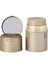 Stila Stay All Day® Foundation & Concealer 30ml 05 Hue (Light, Neutral)