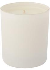 COWSHED - Cowshed Replenish Uplifting Room Candle 220 Gramm - Duftkerze - Duftkerzen