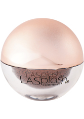 LASPLASH - Crystallized Glitter   Whiskey Sour - LIDSCHATTEN