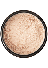 ANNA SUI - Loose Powder Refill Small R701 Light Beige - GESICHTSPUDER