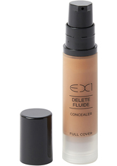 EX1 Cosmetics Delete Fluide Concealer (verschiedene Farbtöne) - 11.0