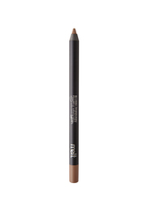 MELT COSMETICS - Lip Pencil Foxy - LIPLINER