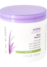 MATRIX - MATRIX Biolage Hydrasource Mask - HAARMASKEN