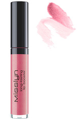 MISSLYN - Long Lasting Lip Booster - 23 Candy Strip - LIPGLOSS