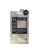 Oh K! Augenpflege Chok Chok Smoothing Under Eye Mask Augenpflege 1.0 pieces