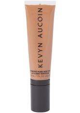Kevyn Aucoin Foundation Stripped Nude Skin Tint Foundation 30.0 ml