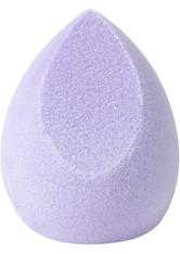 Microfiber Lavender Sponge