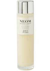 NEOM Organics Real Luxury Badeschaum (200 ml)