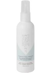 Philip Kingsley Perfecting Primer Haarspray 125.0 ml