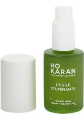 Ho Karan Körperpflege Everything Oil Gesichtsoel 30.0 ml