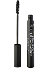 Rodial Make-up Augen Glamolash Mascara Skinny Black 7 ml