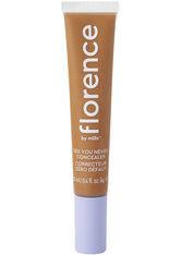 See You Never Concealer T125