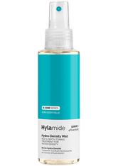 Hylamide Core Series Hydra-Density Mist Gesichtspflege 120.0 ml