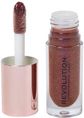 Shimmer Bomb Lip Gloss Lustre