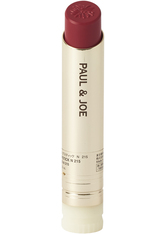 PAUL & JOE Lipstick N Refill 3.5g 313 Antique Box