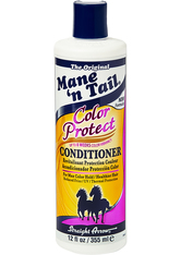 MANE N TAIL - Mane 'n Tail Colour Protect Conditioner 355 ml - CONDITIONER & KUR
