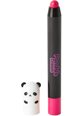 TONYMOLY Panda's Dream Glossy Lip Crayon Pink Lady 1.5g