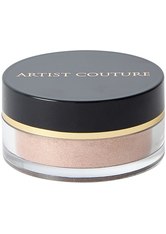 ARTIST COUTURE - Diamond Glow Powder - Rosé - HIGHLIGHTER