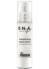 DR. BRANDT - Dr. Brandt Do Not Age with Dr. Brandt Transforming Pearl Serum (40 ml) - Serum