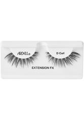ARDELL - Extension FX D Curl - FALSCHE WIMPERN & WIMPERNKLEBER