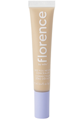 Florence By Mills Teint See You Never Concealer Concealer 12.0 ml