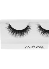 VIOLET VOSS - Eye DGAF Premium 3D Faux Mink Lashes - FALSCHE WIMPERN & WIMPERNKLEBER