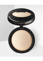 INIKA Organic Baked Mineral Foundation Mineral Make-up  8 g Patience