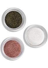 BPerfect x Jah Makeup Artist Clientele Pigments