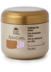 KeraCare Crème Hairdress (115 g)
