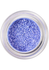 Inglot Lidschatten AMC Pure Pigment Lidschatten Lidschatten 2.0 g