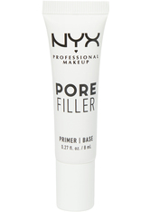 NYX Professional Makeup Blurring Vitamin E Mini Face Primer 9g