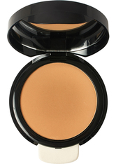 EX1 Cosmetics Compact Powder 9,5g (verschiedene Farbtöne) - 8.0