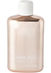 DARLING - After Sun Lotion - AFTER SUN