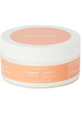 Vitamin C Glow Moisture Cream