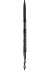 Brow Wiz - Soft Brown - ANASTASIA BEVERLY HILLS