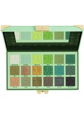 Jeffree Star Cosmetics Blood Money Collection Eyeshadow Palette Lidschatten 27.0 g