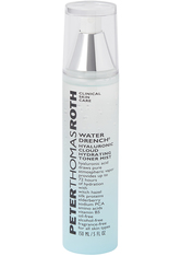Peter Thomas Roth Water Drench Hyaluronic Cloud Hydrating Toner Mist Gesichtsspray 150 ml