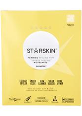 STARSKIN - Glowstar Peeling Soft Peeling Program Perfection Puff - TUCHMASKEN