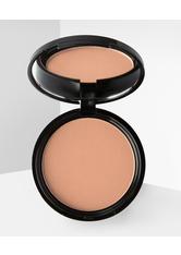 NYX PROFESSIONAL MAKEUP - NYX Professional Makeup Matte Bronzer Bronzingpuder  Nr. 01 - light - CONTOURING & BRONZING