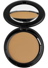 BH COSMETICS - BH Cosmetics - Puder - Studio Pro Matte Finish Pressed Powder - Shade 250 - GESICHTSPUDER
