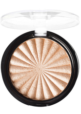 Highlighter Rodeo Drive - OFRA