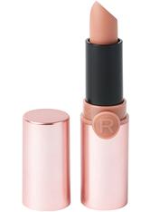 Powder Matte Lipstick Naked