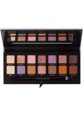 ANASTASIA BEVERLY HILLS Lidschatten-Palette »Norvina Eyeshadow Palette«