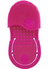 Sigma Reinigung Sigma Spa Express Brush Cleaning Glove Reinigungsinstrument 1.0 pieces