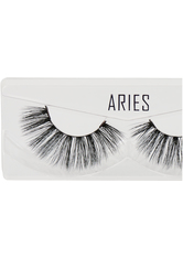 TIGGY LASHES - False Eyelashes Aries - FALSCHE WIMPERN & WIMPERNKLEBER